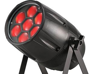 IP65 LED效果灯