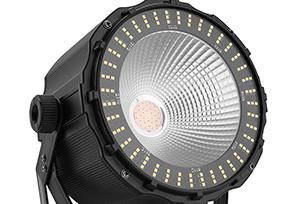 LED效果灯