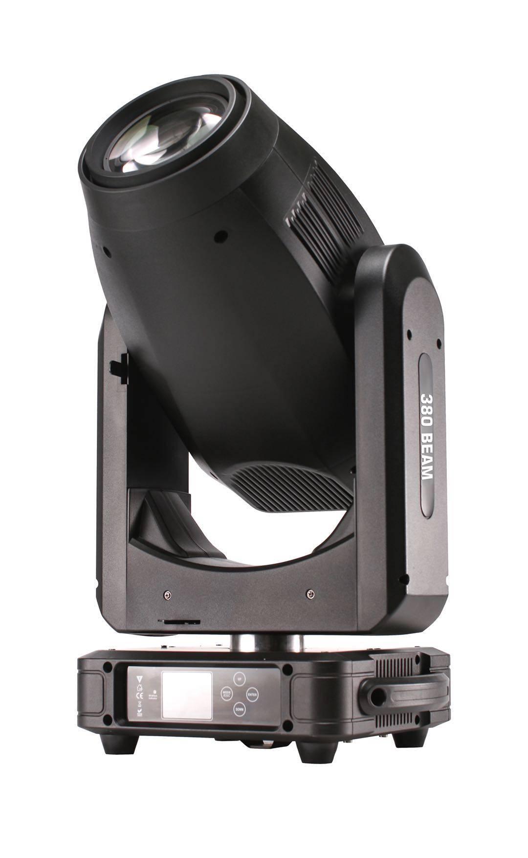 HY-B380